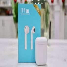 Airpods,Earbuds