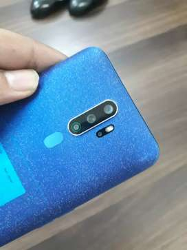 OPPO A9 2020 10/10 JUST 2 WEEK USED