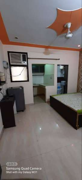 Get the best PG accommodation at reasonable prices. 100% brokerage fre