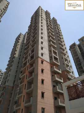3 BHK-  Flat Available for Sale in Noida Extension at Hawelia Valenova