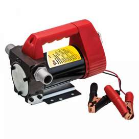 Diesel Pump For Generator Battery Powerd Solar Panel Cash On delivery