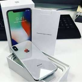 iPhone X available at low price discount upto 50%