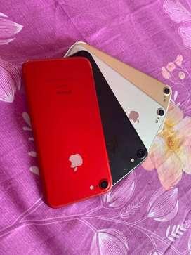 IPhone 7 256Gb Mulus ORIGINAL FULLSET SALE