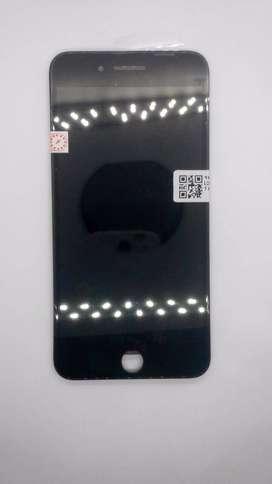 LCD Touchscreen Iphone 7+ Terjamin Berkualitas ;ARENA Bengkel Hp