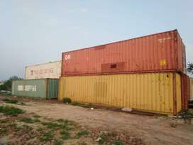 Mobile container/Shipping container/porta cabin on Demand