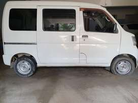 Subaro 2012 model for sell