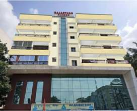 Property is located at Kanke Road Near Hotel Holiday Home Ranchi