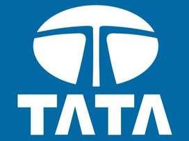 JOB OPENING VACANCY OPEN IN TATA MOTOR PVT LTD GET A DREAM JOB FOR YOU