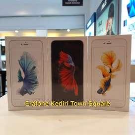 Promo iPhone 6s Plus iBox Cashback Banyak
