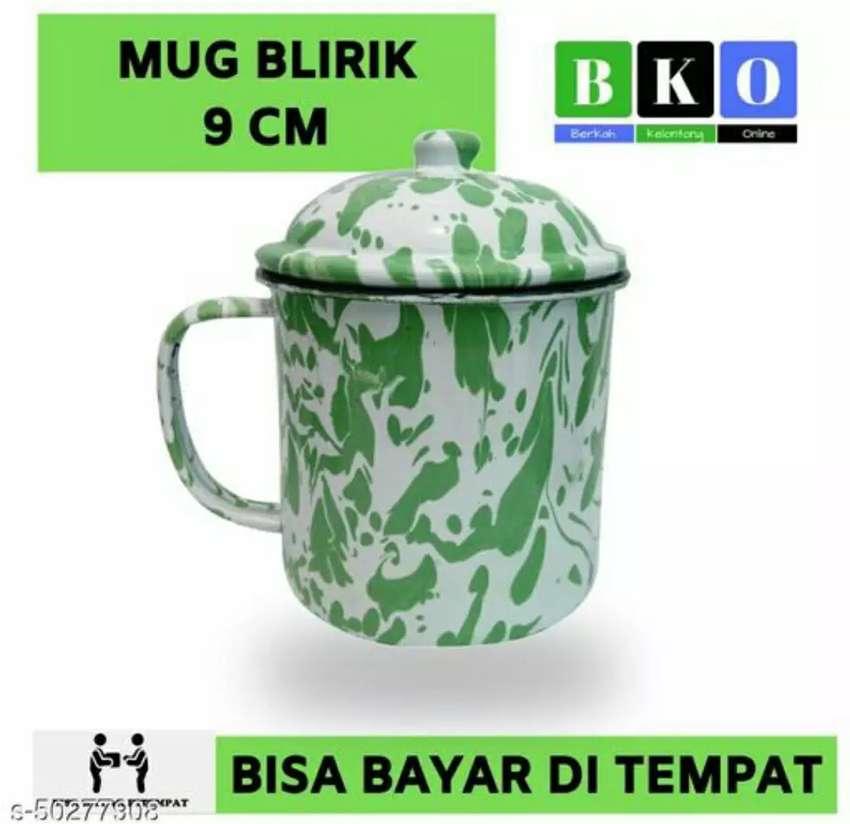 Mug Blerik 1 pcs 0