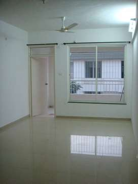 2bhk 1160 sqft only at 60 lac semi furnished Hadapsar.
