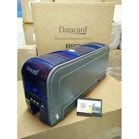 BEST DEAL Printer Kartu Id Card Datacard CD168