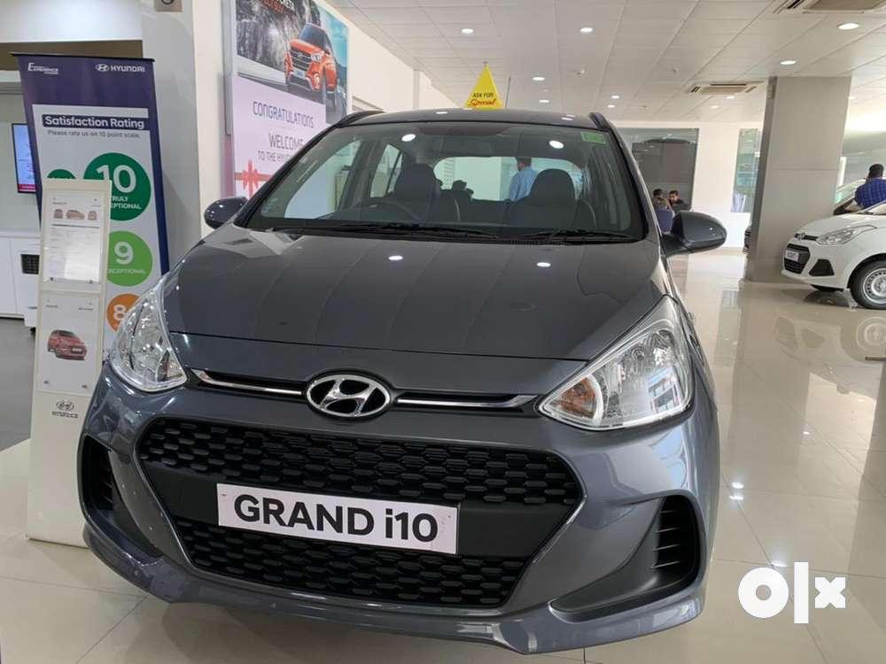 new car maximum offer