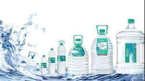 LIMITED JOB VACANCY IN BISLERI COMPANY. 0