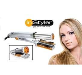 Catokan/setrika Rambut In Styler