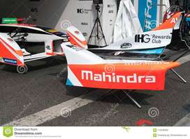 JOBS IN MAHINDRA MOTOR GET A GOLDEN CHANCE TO WORK WITH MAHINDRA COMPA