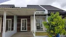 Disewakan Rumah di Taman Kopo Indah TKI 5 Bandung