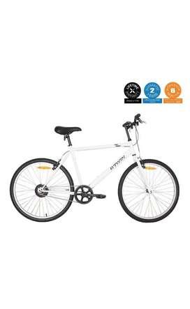 MY BIKE Cycle BTWIN