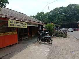 toko di kontrakan