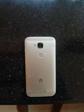 Huawei G8 good condition