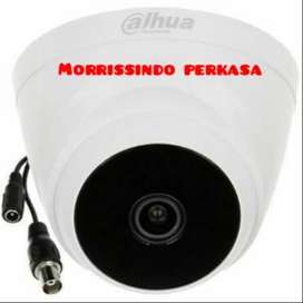 Agen Penjualan Camera CCTV Murah Lengkap Kali Baru Bekasi