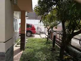 Rumah siap huni Bandung inten, gede bage, Summarecon adipura