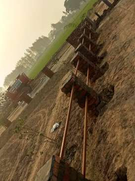 Plot of 200 Gaj In Deep Enclave For Sale Near Kharar Bus Stand