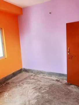 2bhk flat for rent near ruby hospital em bypass at tagore park