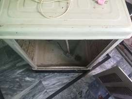 Air cooler in good condition