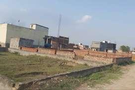 Noida Sector 148 Metro Station Ke Pass ReadyToMove Plot Pakki Registry