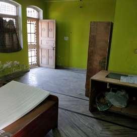 Hall available near birlafarm