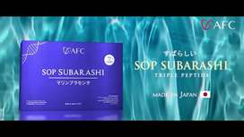 SOP-Subarashi-Original-Vitamin-Suplemen-Daya-Tahan-Tubuh-Obat-Herbal