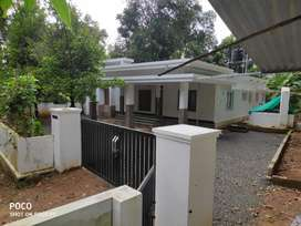 House for rent. Excellent residential area.