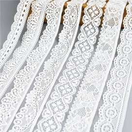 Lace for sale at wholesale price