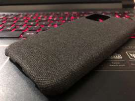 Iphone 11 pro beautiful cover