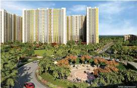 Runwal Dombivli at ₹ 38 Lacs* - 1 BHK Flats for Sale