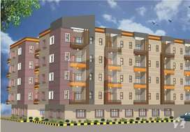 Shops available on Booking at Prime Location of Surjani Town  950sq.ft