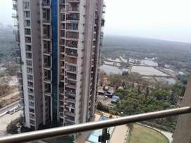 nice office for sale in airoli sect 15