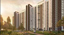 3BHK Ultima Ready Apartment In Lodha Township Starts At 1Cr 15Lacs All