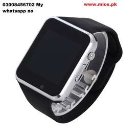 Smart watch A1 sim supported watch dz09,y1 Heartrate band f8,Ky108,W34
