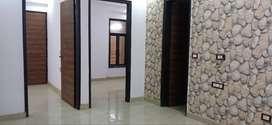 2 BHK BUILDER FLOOR RENT IN CHATTARPUR