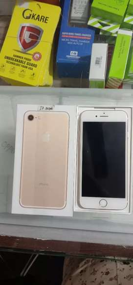 iphone 6s 64gb New