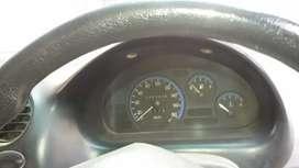 Maiteez car full Maintain