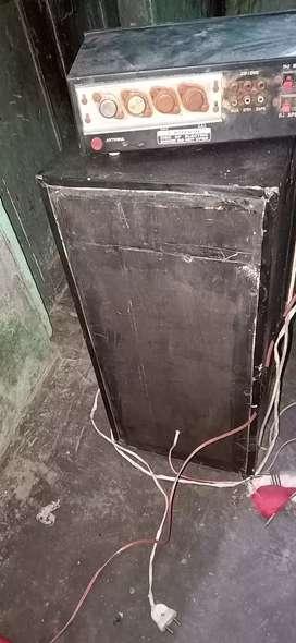Momin Nagar Gali .4