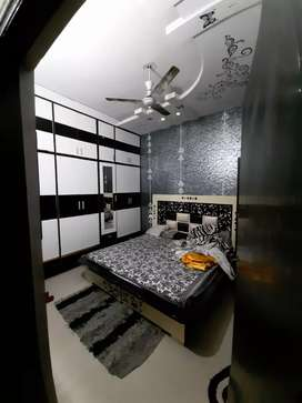 2bhk flat for sale in sector 125