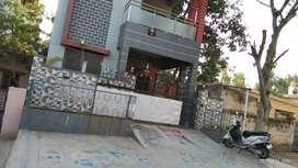 Triplex House for Sale