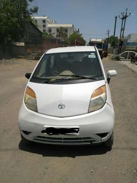 Very good car for small family in schooter budget