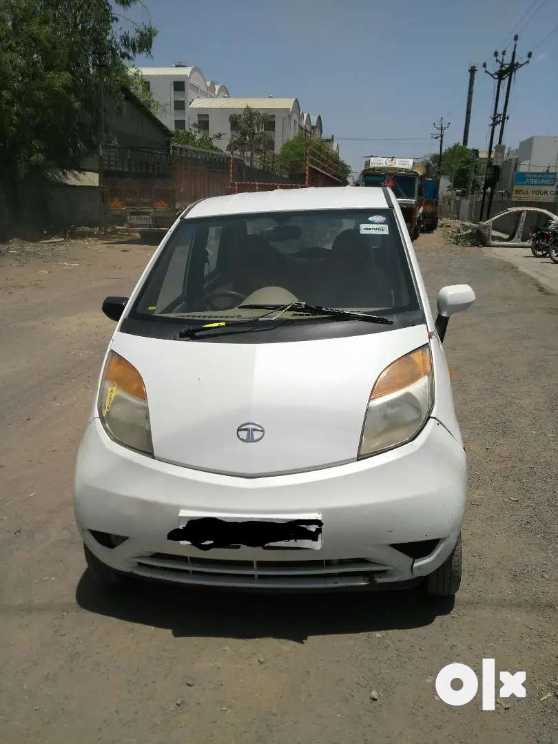 Very good car for small family in schooter budget 0