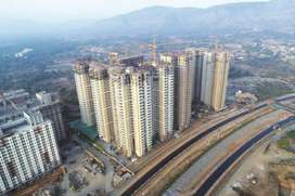 investor 2 bhk flat for sale in marathon nexone @33 storage at panvel
