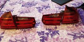 BMW F30 Tail Lamps